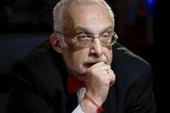 Олександр Друзь потрапив у секс-скандал