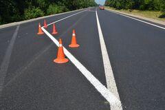 Названа обновленная дорога, где погибли больше всего людей