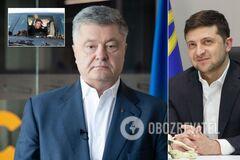 Порошенко и не снилось: Филатов объяснил, почему украинцы недовольны Зеленским