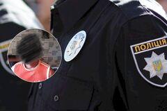 Полиция задержала подозреваемого в убийстве священника на Хмельниччине