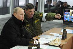 Кремль чекає на здачу України протягом 2 місяців, – Гай