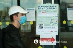 В ВОЗ призвали мир научиться долго жить с коронавирусом