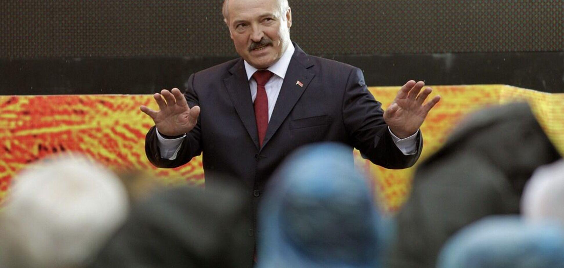 Послание Лукашенко: ожидается мягкое закручивание гаек