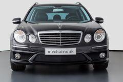 Продается 'лупатый' Mercedes, на котором можно заработать десятки тысяч евро