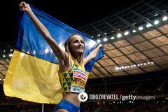 Наталья Прищепа (Кроль)