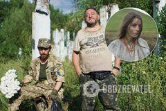 В августе 2020 года выйдут три украинских фильма