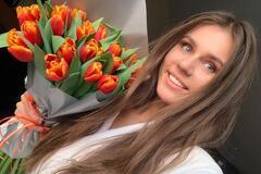 Юлия Биньковская станет мамой