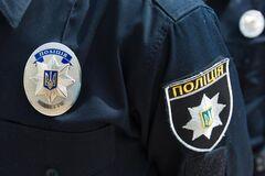 В Киеве исчезли двое подростков и мужчина. Иллюстрация