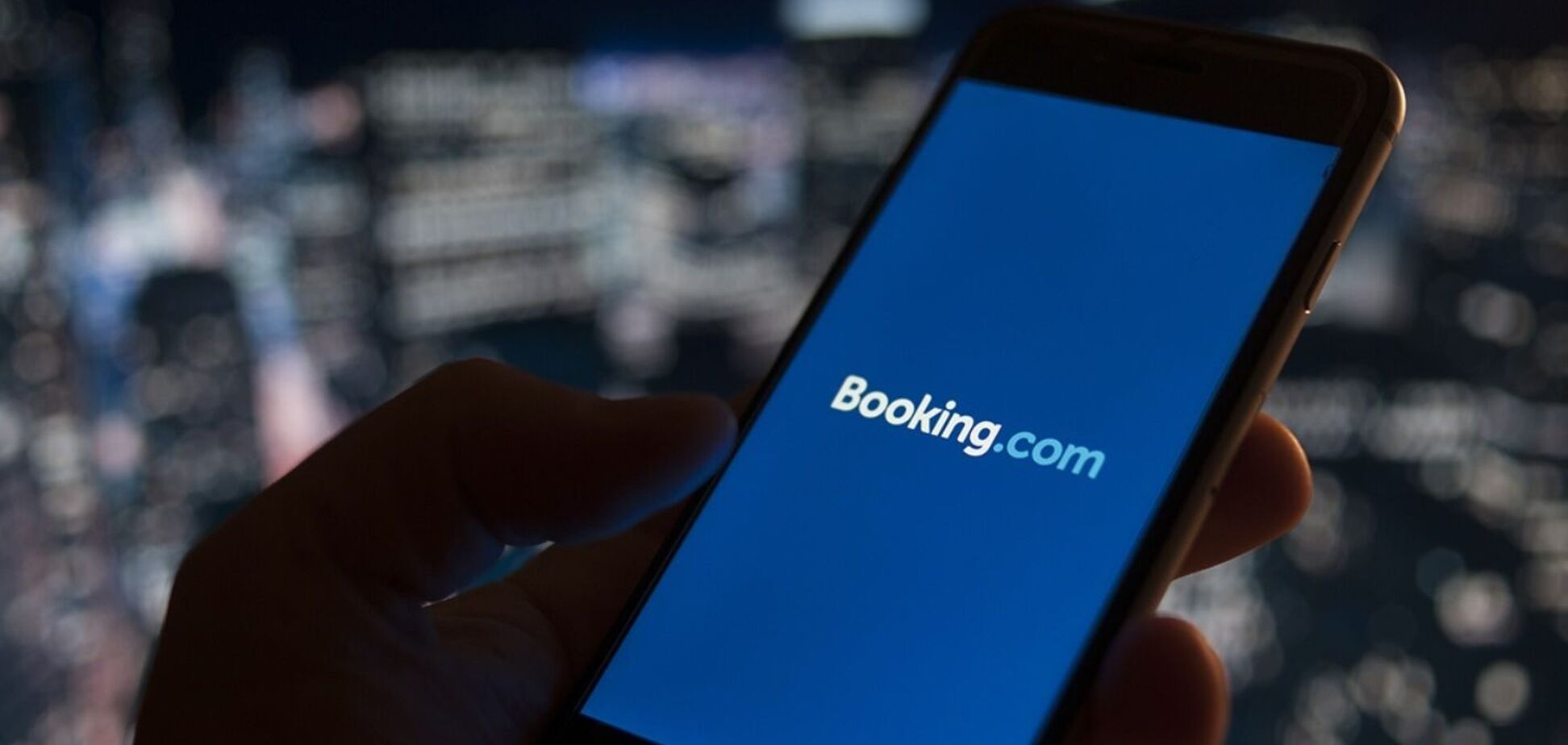 Booking массово уволит сотрудников: в чем причина
