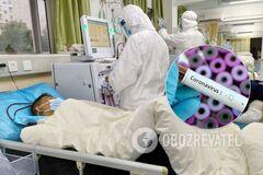 Каждые 15 секунд в мире умирает больной с COVID-19 – Reuters
