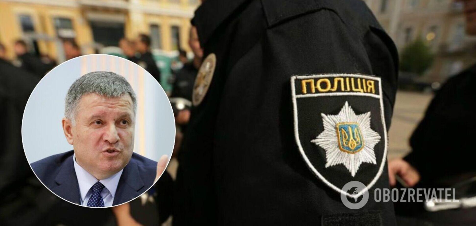 Дільничних в Україні замінять шерифи: у Авакова анонсували реформу