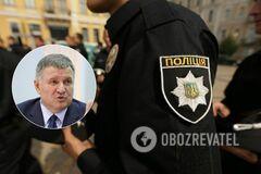 Участковых в Украине заменят шерифы: у Авакова анонсировали реформу