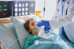 Молодежь стала в три раза чаще болеть коронавирусом