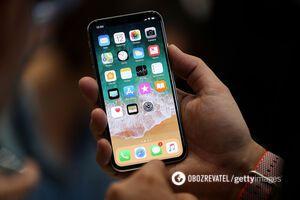 Появились свежие подробности о новом iPhone 12. Фото