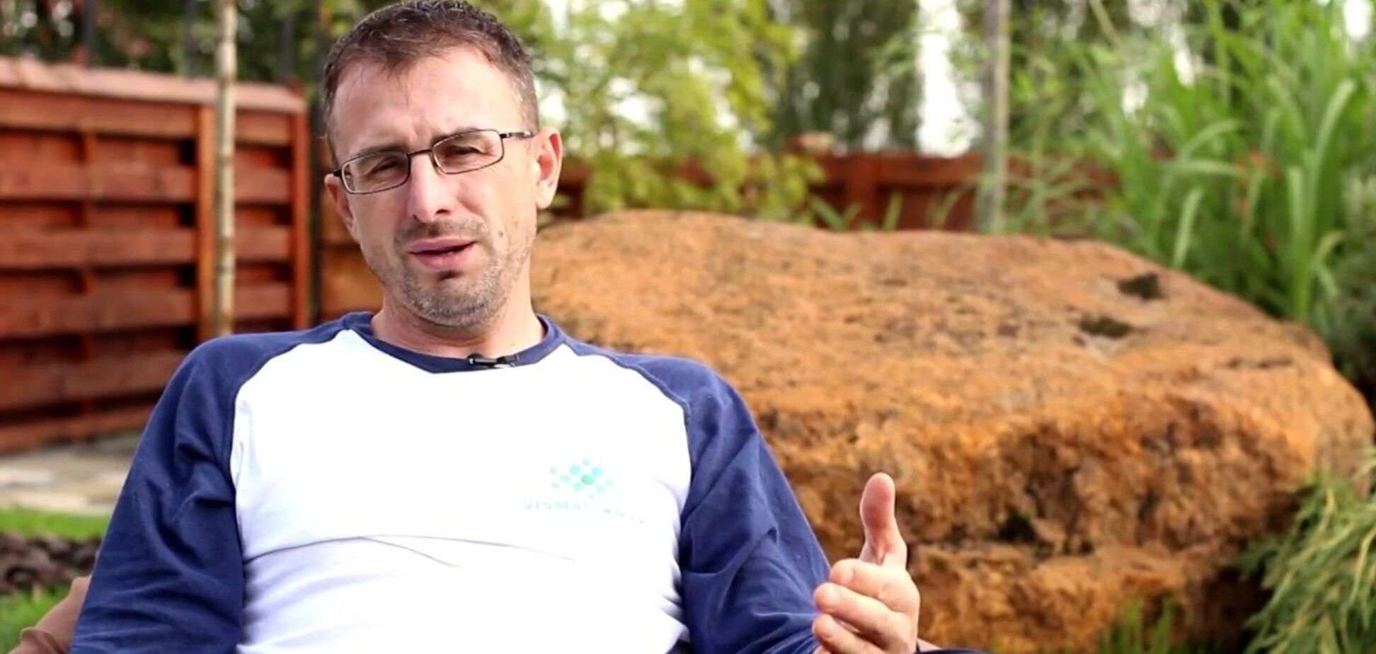 Дільничих в Україні час замінити на виборних шерифів