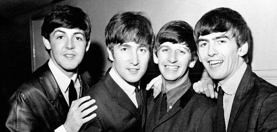 Пол Маккартні назвав причину розпаду The Beatles