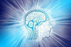 Ученые надеются, что новая технология поможет в разработке терапии посттравматического стрессового синдрома и других заболеваний психики