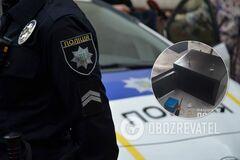 Из дома бизнесмена на Харьковщине похитили почти 8 млн грн