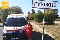 Фонду Рината Ахметова исполнилось 15 лет: что успели реализовать
