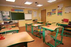 Стали известны правила работы школ с 1 сентября