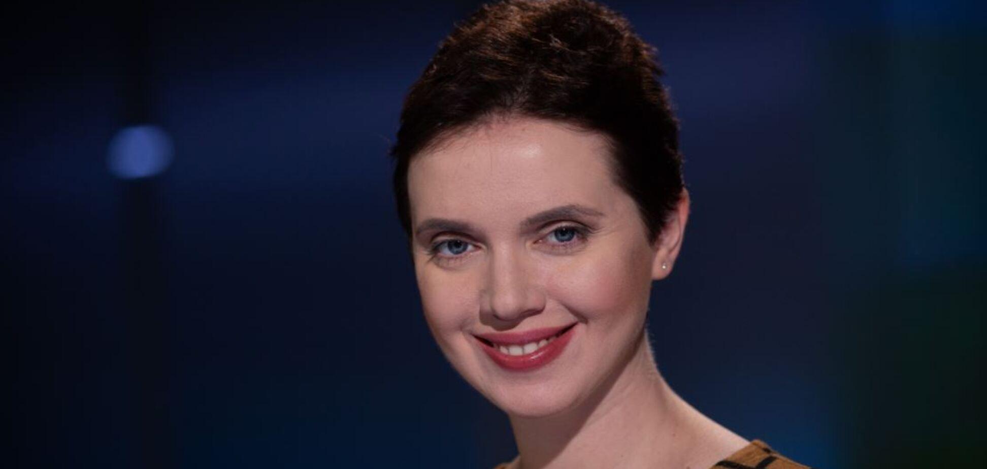 Янина Соколова напомнила украинцам, как СССР ломал судьбы людей. Источник: Радио Свобода