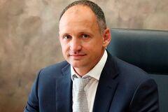 Зеленский назначил заместителем главы ОП Олега Татарова