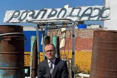 Украинские тюрьмы продадут и уничтожат: Малюська раскрыл детали реформы