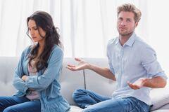 Компромисс в отношениях: 4 ситуации, когда нужно сказать 'нет' партнеру