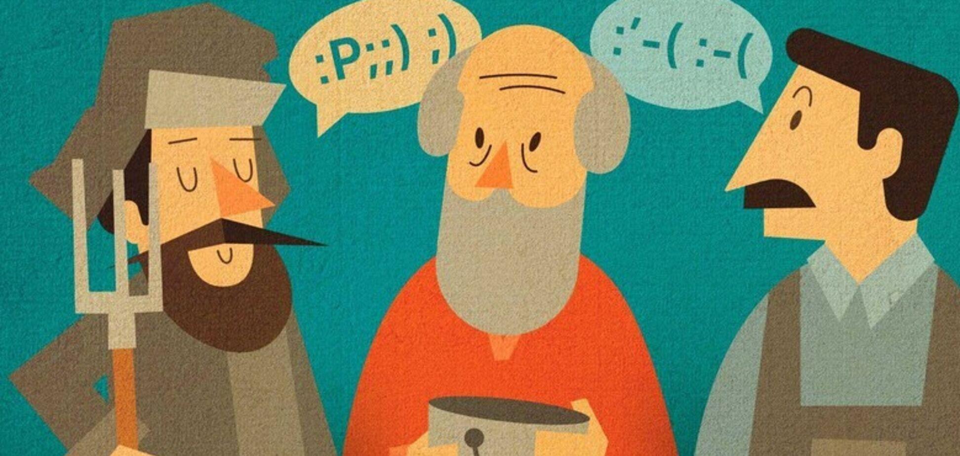 Почему русские так невосприимчивы к другим языкам?