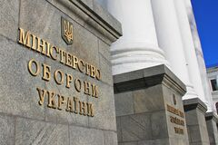 Буданов озвучил приоритеты в Главном управлении разведки: курс на НАТО
