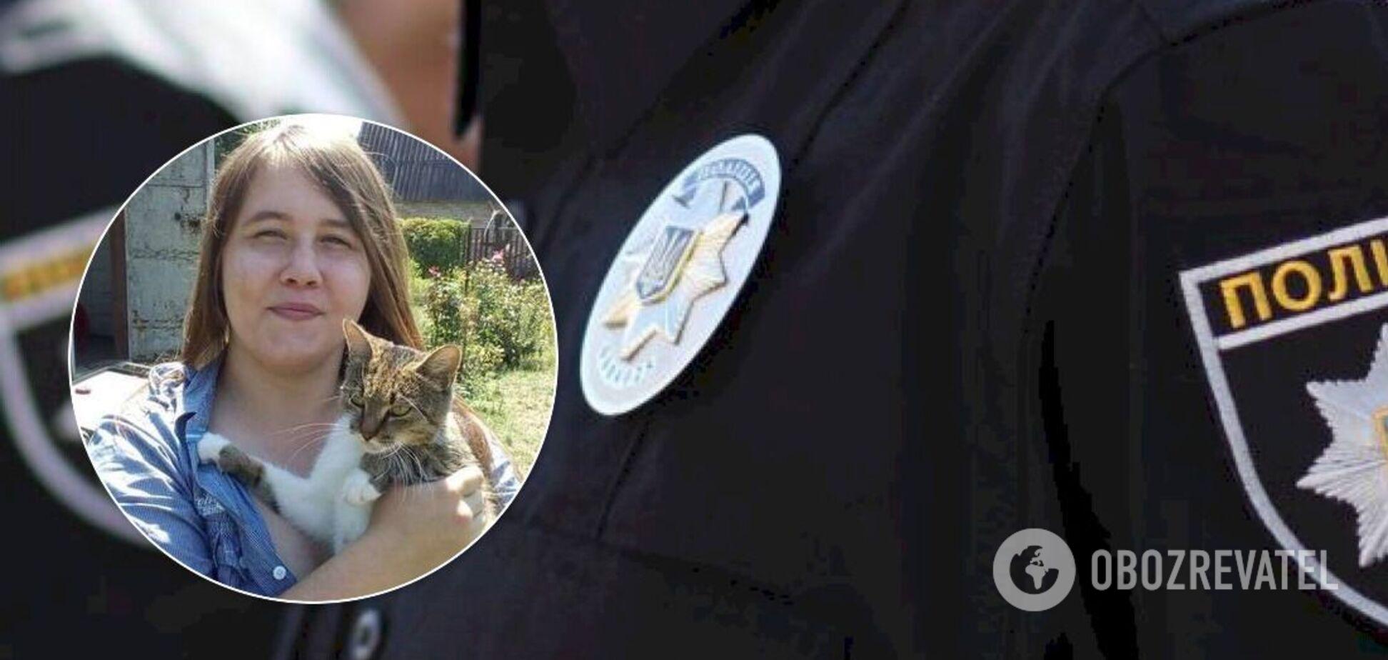 Под Запорожьем девушка с двумя 'помощниками' издевалась над животными и снимала на видео извращения. Эксклюзивные подробности