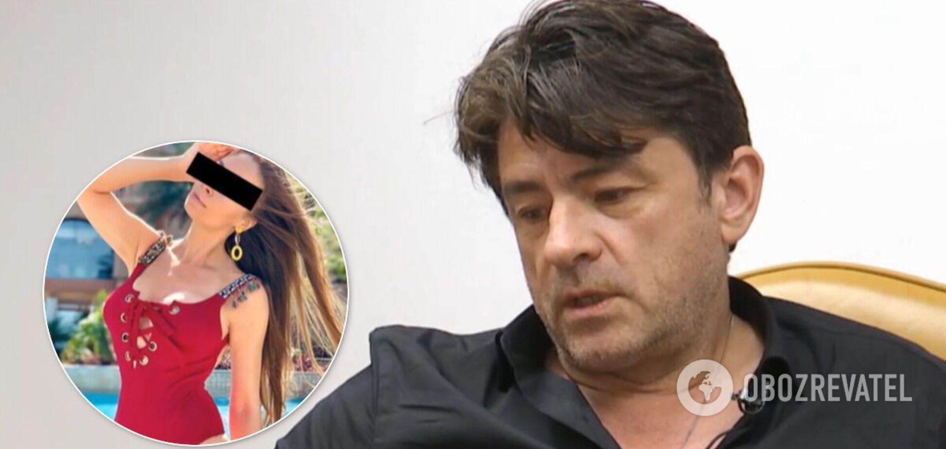 Бизнесмен из Бельгии стал жертвой аферистки из Украины: его 'развели' на 200 тыс. евро