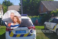 На Полтавщине военный взял в заложники жену и мать: всплыла правда о бывшем АТОшнике
