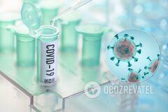 COVID-19 заболели около 20 млн по всему миру: статистика на 6 августа. Постоянно обновляется