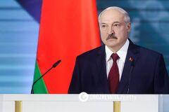 Лукашенко позвал генпрокуроров России и Украины по делу вагнеровцев