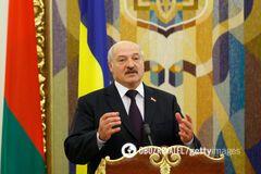 Александр Лукашенко заявил, что не боится никаких угроз из-за задержания наемников