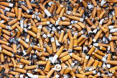 Табачные компании пытаются избежать огромного штрафа