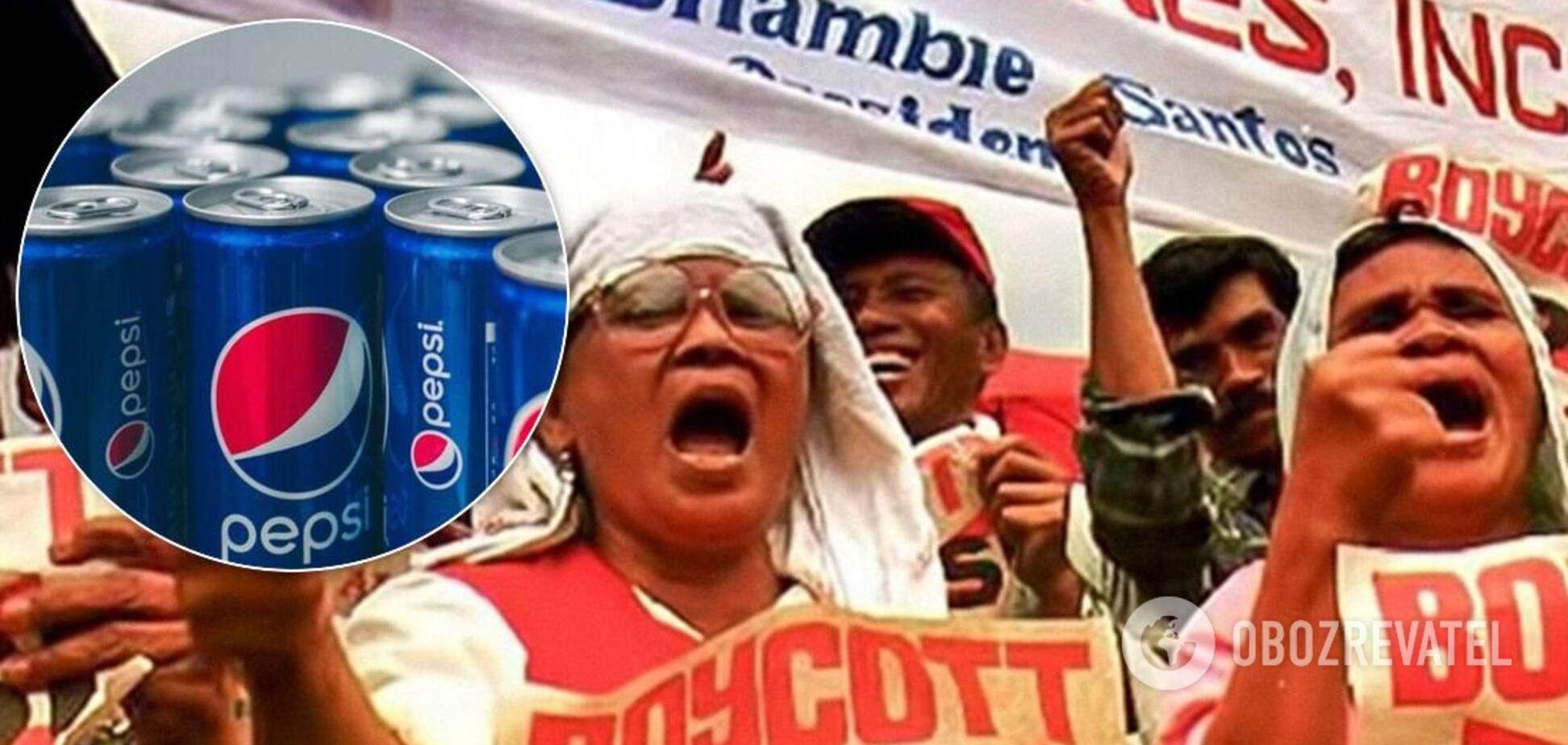 Pepsi 349