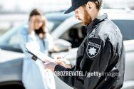 Полицейский офицер общины совместит в себе функции четырех правоохранителей
