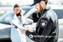 Поліцейський офіцер громади поєднає в собі функції чотирьох правоохоронців