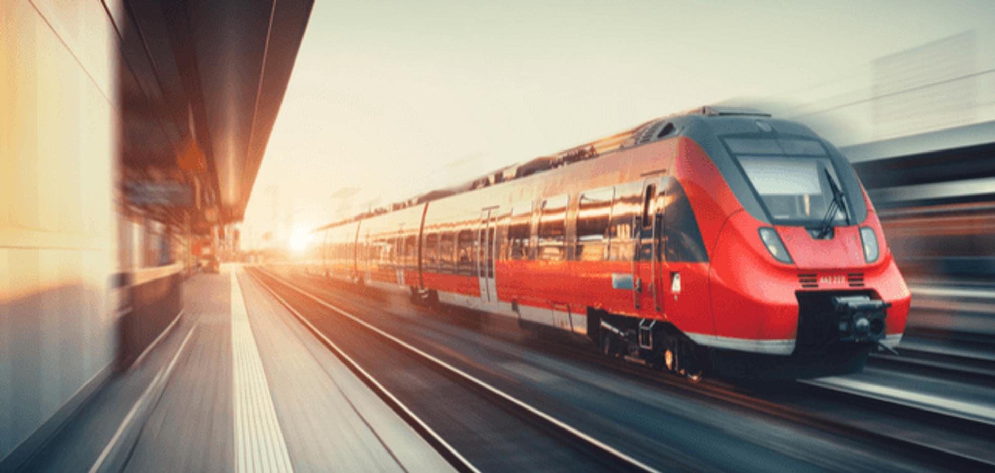 Женские купе: в мире давно нет ночных поездов