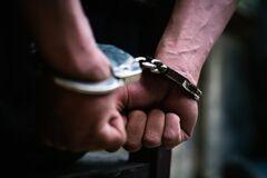 На Черниговщине задержан подозреваемый в убийстве 23-летней девушки