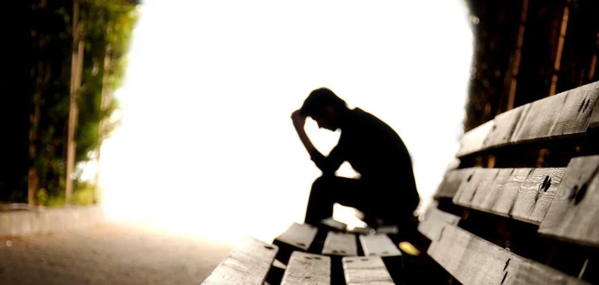 У Харкові поліцейські врятували чоловіка від спроби самогубства