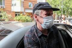 Свидетель по делу Ефремова рассказал новые детали о ДТП