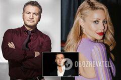 Стало известно, кто из российских и украинских артистов отказался выступать перед выборами в Беларуси