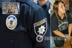 Суд отпустил живодерку из Запорожской области, которая снимала порно с животными