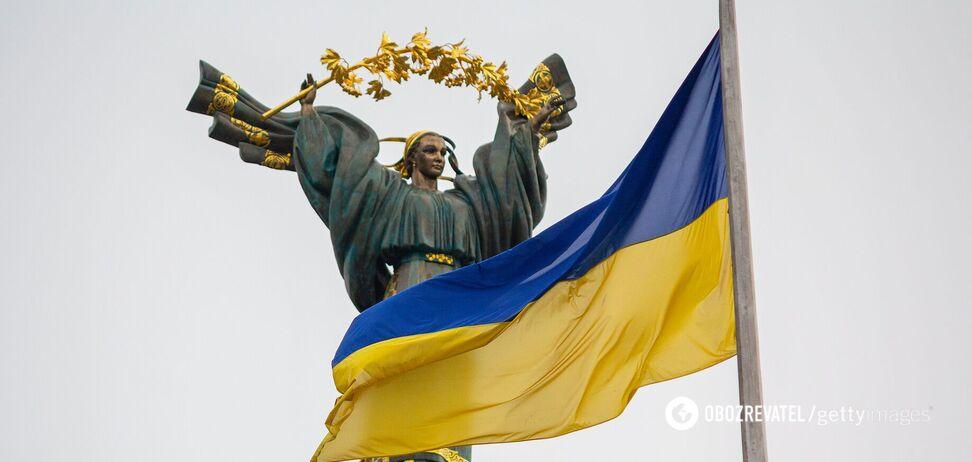 Нет профессионалов и стратегии: как исправить ситуацию в Украине