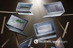 Японская компания после 35 лет прекратила выпуск ноутбуков