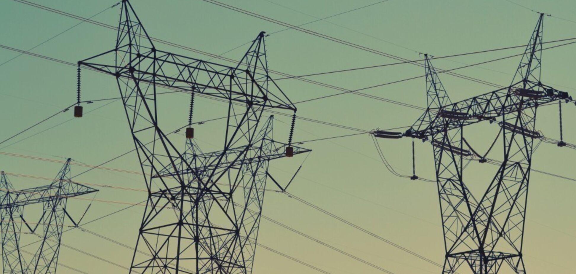 Решение проблемы изношенных электросетей – переход на стимулирующий тариф по европейскому примеру