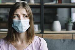 Як уберегтися від коронавірусу в закритому приміщенні: п'ять простих порад